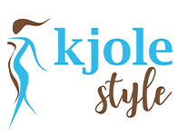 Shopping Cart : Online Women's Fashion Boutique | Kjole Style